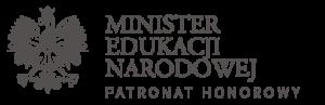 logo MEN